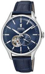 Festina Automatic 16975/2