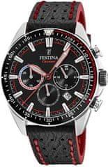 Festina Timeless Chronograph 20377/6