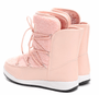 2 - Vices ženski škornji za sneg, 37, svetlo roza