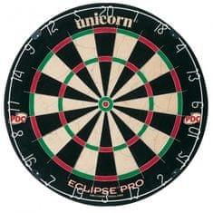 Unicorn Sisalový terč Eclipse pro Dartboard