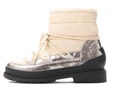 Vices buty zimowe damskie