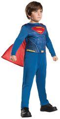 Rubie's Superman ACTION SUITE