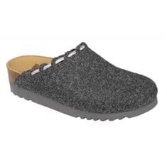 402401b8c5b3 Scholl Zdravotní obuv ELODIE tmavě šedá