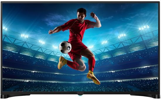 Vivax 43S60T2S2 FHD LED televizor