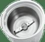 3 - ECG mlinček za kavo KM 110