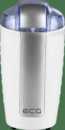 ECG mlinček za kavo KM 110