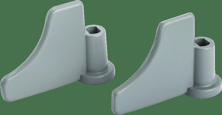 ECG PCB 82120 - použité