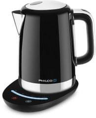 Philco czajnik elektryczny PHWK 2060