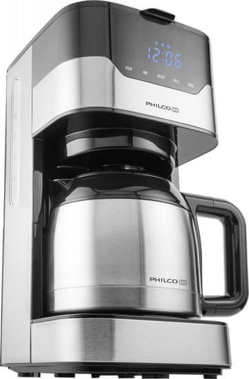 Philco ekspres do kawy PHCM 3000