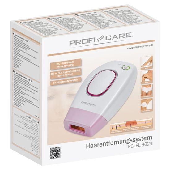 ProfiCare PC-IPL 3024