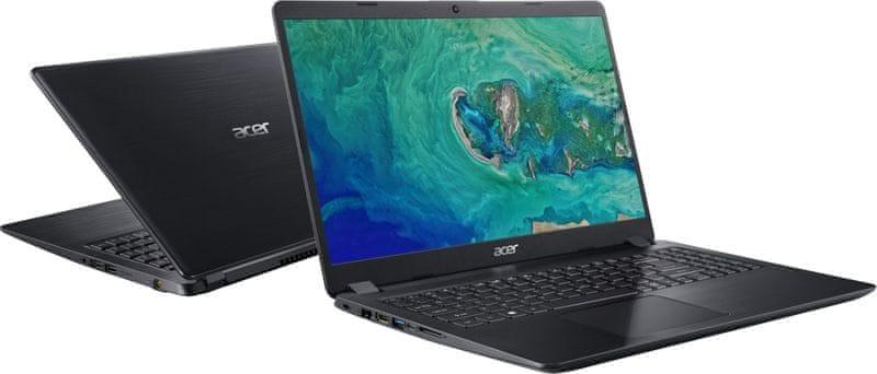 Acer Aspire 5 (NX.H3EEC.005)