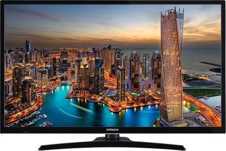 Hitachi telewizor 40HE4000