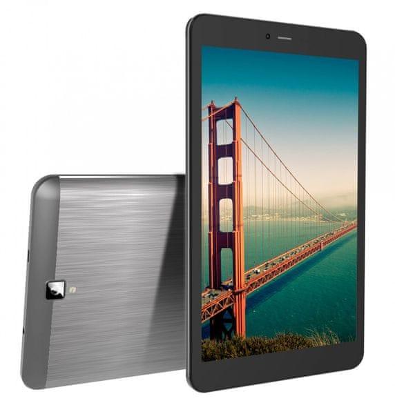 iGET tablet SMART G81H 3G