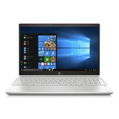 HP Pavilion - 15-cs0005nh Notebook (4TU72EA)