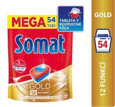 Somat Gold Doypack 54 Tablet
