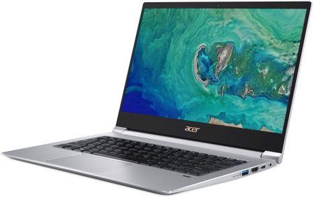 Acer Swift 3 celokovový (NX.H3WEC.001)