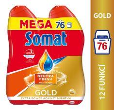 Somat Gel Neutra Fresh 990 ml