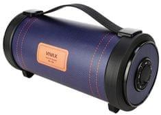 Vivax BS-100