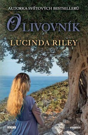 Riley Lucinda: Olivovník