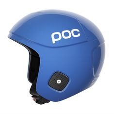 POC Skull Orbic X SPIN Ba. Blue