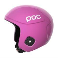 POC Skull Orbic X SPIN Ac. Pink
