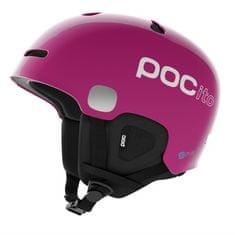 POC ito Auric Cut SPIN Fl. Pink