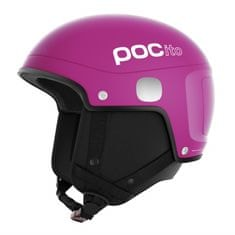 POC ito Skull Light Fl. Pink