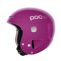 POC ito Skull Fl. Pink Adjustable