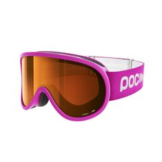 POC ito Retina Fl. Pink