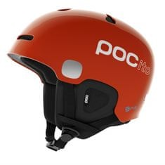 POC ito Auric Cut SPIN Fl. Orange