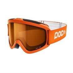 POC ito Iris Zi. Orange