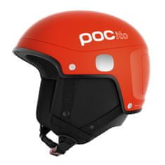 POC ito Skull Light Fl. Orange