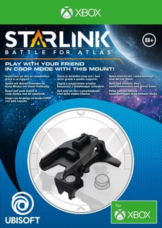 Ubisoft igralni dodatek Starlink Co-Op Pack (Xbox One)