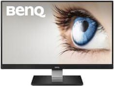 BENQ GW2406Z (9H.LFDLA.TBE) LED Monitor