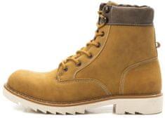 GAS pánská kotníčková obuv