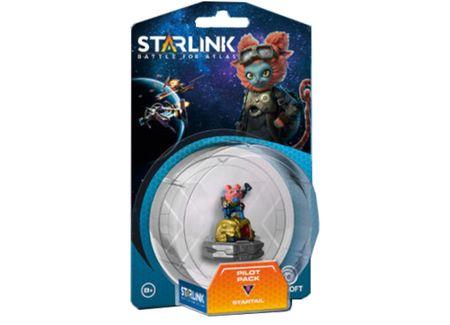 Ubisoft igralna figura Starlink Pilot Pack: Exclusive Startail