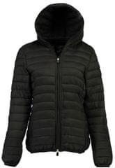 STONE GOOSE női kabát Daygoose