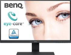 "BENQ BL2780 27"" (9H.LGXLA.CPE) Monitor"