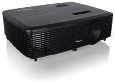 Optoma projektor DLP H183X (95.72H01GC2E)