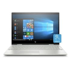HP ENVY x360 - 15-cn0001nh Notebook (4UH67EA)