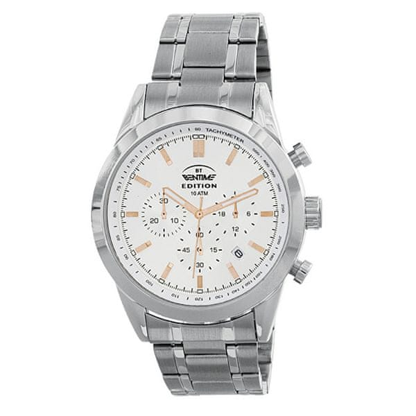 Digitalni hodinky panske bentime  122637f01b