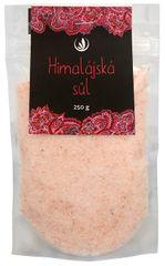 Allnature Himalájská sůl