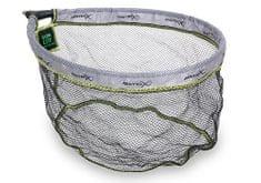 Matrix Podberáková Hlava Supa Lite Free Flow Landing Net