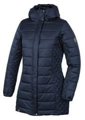 Hannah Dámský kabát Anika Midnight Navy 10000182HHX