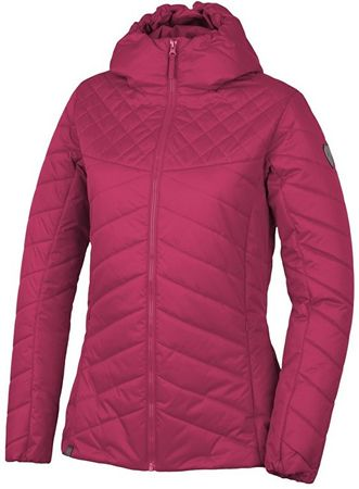 Hannah Női kabát Gigi Cherries Jubilee 10000187HHX (méret 36)