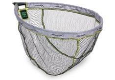 Matrix Podberáková Hlava Silver Fish Landing Net