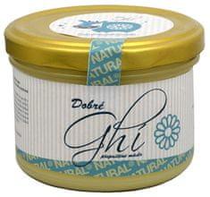 Chlorella Centrum Ghí - přepuštěné máslo