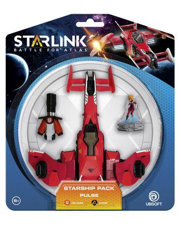 Ubisoft igralni set Starlink Starship Pack: Pulse