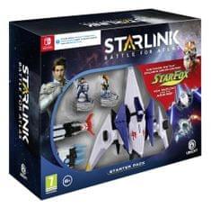 Ubisoft igralni set Starlink: Battle For Atlas - Starter Pack (Switch)