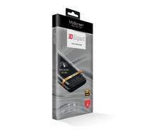 MyScreen Protector zaščitna folija 3D Expert za Samsung Galaxy Note 9 N960 ,2,5 Glass 2 kosa